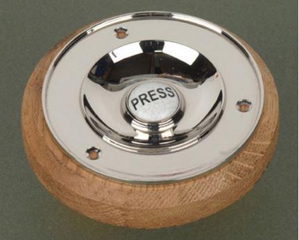 Edwardian Foley Bell Press